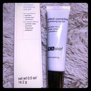 PCA full sized ideal complex eye gel